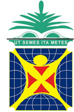 el escudo de unicaribe