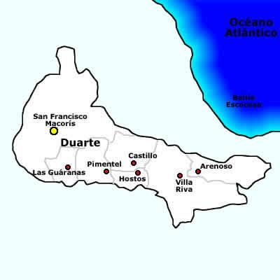 Duarte Mun.jpg